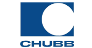 Chubb Insurance Group